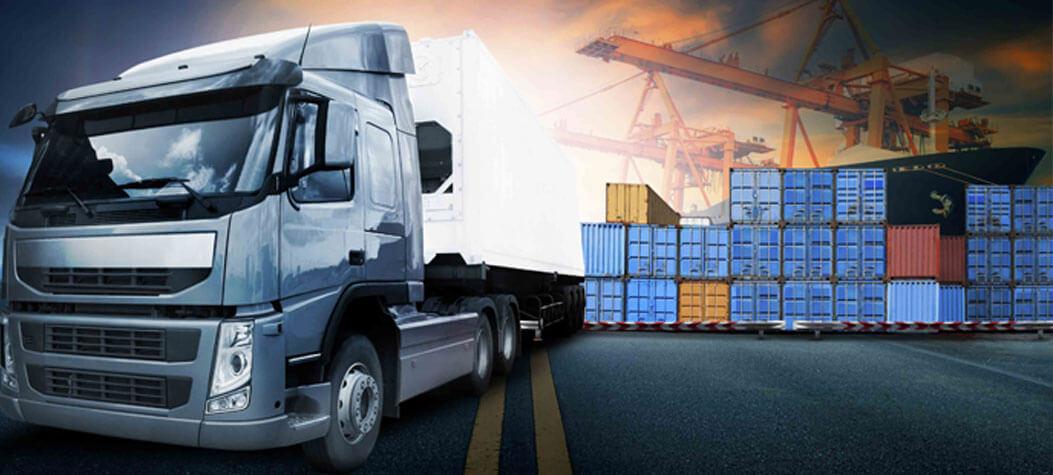 CFIPAK | Best Freight Forwarding Service in Pakistan